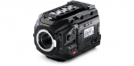 Видеокамера Blackmagic URSA Mini Pro 4.6K G2