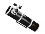 Труба оптическая Sky-Watcher BK 200 Steel OTAW Dual Speed Focuser