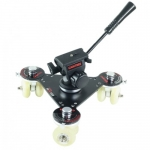 Тележка Camtree Moover Dolly (MD-1)